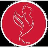 Port of Peri Peri Logo