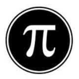 Pi Pizzeria Logo