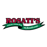 Rosati's Pizza (Broadway & Lawrence) Logo