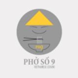 Pho So 9 Logo