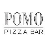 Pomo Pizza Logo