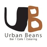 Urban Beans Logo
