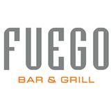Fuego Bar and Grill Logo