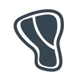 Shooters Steakhouse & Saloon Logo