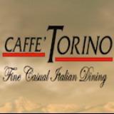 Caffe Torino Logo
