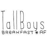 TallBoys Logo
