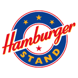 Hamburger Stand (625 W Ajo Way) Logo