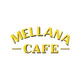 Mellana Cafe Logo