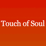 Touch of Soul Logo