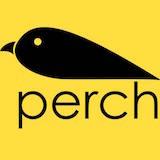 Perch Coffee House Logo