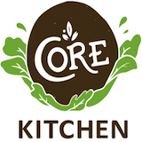 Core Kitchen Logo