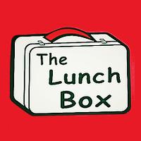 Lunch Box Oakland Logo