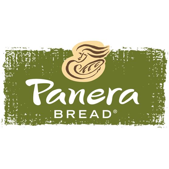 Panera (1501 Howard Road) Logo