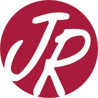 Miguel's Jr. - Orange Logo