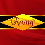 Rasraj (Artesia) Logo