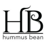 Hummus Bean (Formerly Hummos and Pita) Logo