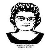 Mama Cozza's Logo