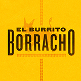 El Burrito Borracho Logo