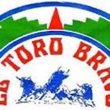El Toro Bravo - Tustin Logo