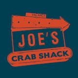 Joe's Crab Shack (12011 Harbor Blvd) Logo