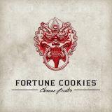 Fortune Cookies Seal Beach  Logo