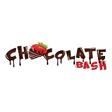 Chocolate Bash Logo