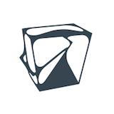 Ob Square Logo
