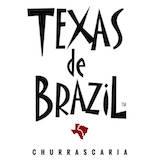 Texas de Brazil (Irvine) Logo