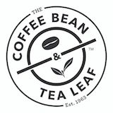 The Coffee Bean & Tea Leaf Logo