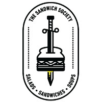 The Sandwich Society Logo