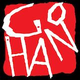 Gohan Sushi Logo