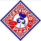 Northwood Pizza Logo