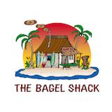 The Bagel Shack (El Toro) Logo