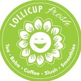 Lollicup Fresh Logo
