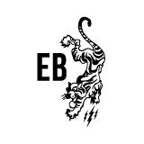 EAST BOROUGH Logo