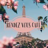 Rendez Vous French Bakery & Cafe Logo