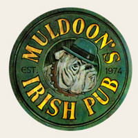 Muldoon's Irish Pub Logo