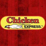 Chicken Express (15040 N Pennsylvania Ave) Logo