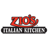 Zio's Italian Kitchen Logo