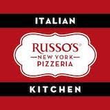 Russo's Italian Family Meals (Austin) Logo