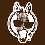 Bad Ass Breakfast Burritos Austin (SK) Logo