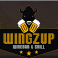 Wingzup Logo