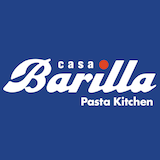 Casa Barilla Logo