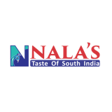 NALAS (4894 US-290 W) Logo