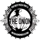 Onion Underground Logo