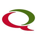 Charm 3 Cafe Logo
