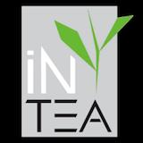 iN-TEA Logo
