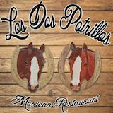 Los Dos Portrillos Logo