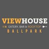 ViewHouse Centennial Logo