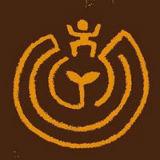 Chaco Canyon Organic Cafe Logo